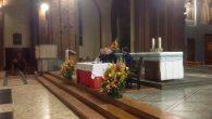 visita pastorale Forlanini e Romana Vittoria