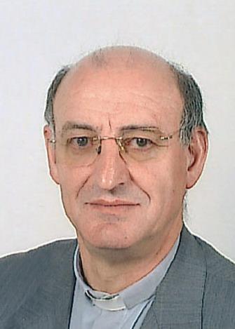Angelo Cavalleri