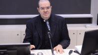 corso media parrocchiali