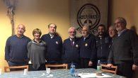 Consiglio Unitalsi Lombardia