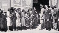 Donne voto 1946