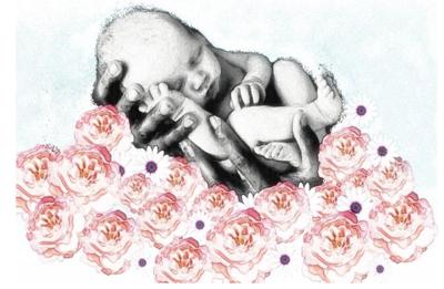 neonato - ASSOCIAZIONE LA QUERCIA MILLENARIA ONLUS