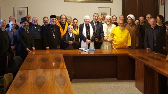forum religioni
