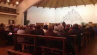 Visita pastorale Peschiera Borromeo