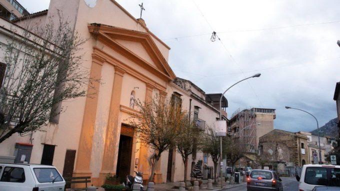 Brancaccio_Palermo