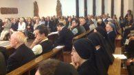 Visita pastorale Cologno-Vimodrone