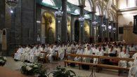 pellegrinaggio ismi 2016 palermo