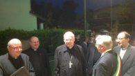 visita pastorale Abbiategrasso1