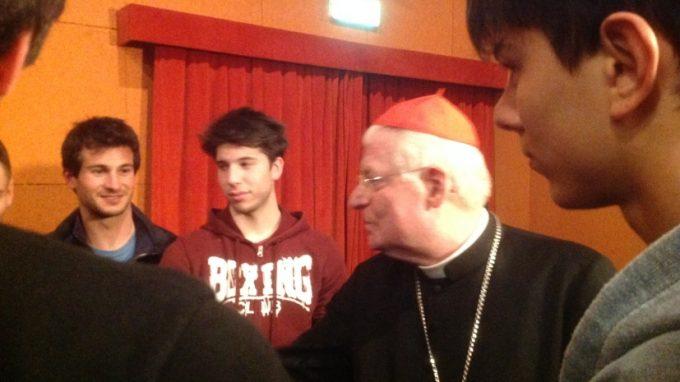 visita pastorale Abbiategrasso5