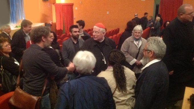 visita pastorale Abbiategrasso6
