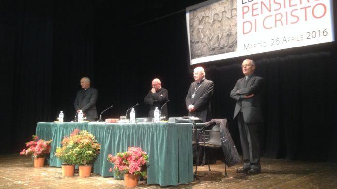 Visita pastorale Desio3