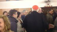 Visita pastorale Desio6