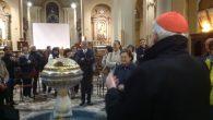 Visita pastorale Desio7