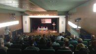 Visita pastorale Desio10