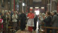 Santi Pietro e Paolo gessate scola