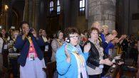 Cellule evangelizzazione Sant'Eustorgio