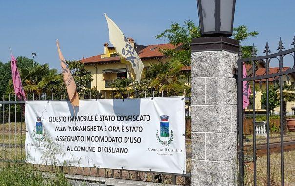 La Masseria_Cisliano
