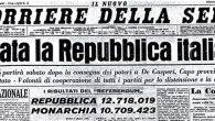 Repubblica referenudum 2 giugno 1946