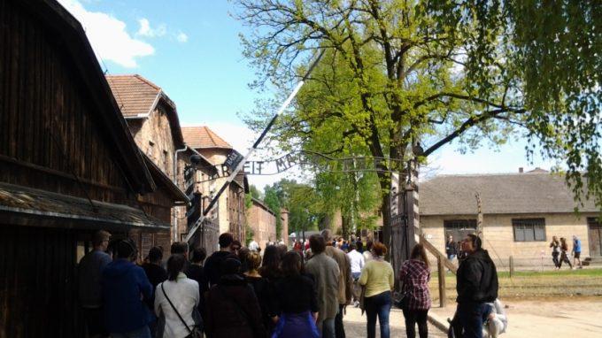 Auschwitz-Birkenau2