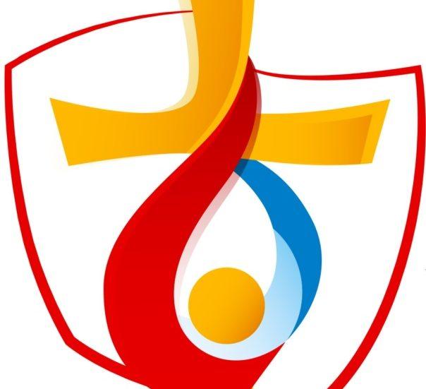 logo Gmg 2016