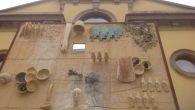 portale refettorio2
