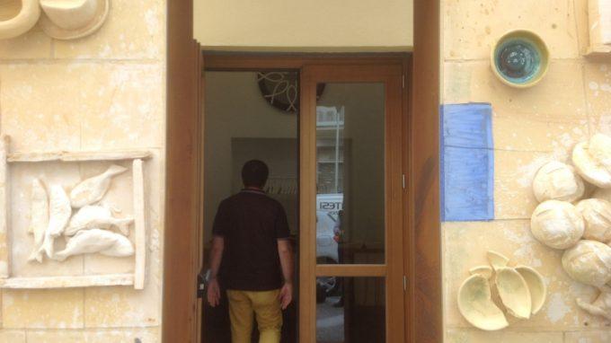 portale refettorio6