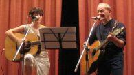 Musical Enciclica2