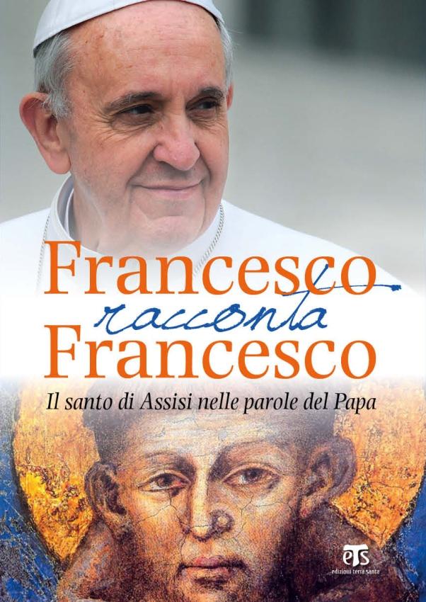 Terrasanta Francesco