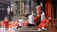 ordinazioni diaconali 2016