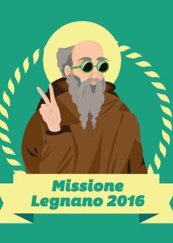 Missione Legnano