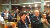 Visita pastorale Baggio Gallaratese2