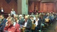 Visita pastorale Baggio Gallaratese5