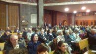 Visita pastorale Baggio Gallaratese8