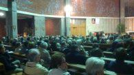 Visita pastorale Baggio Gallaratese9