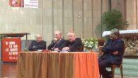 Visita pastorale Baggio Gallaratese10