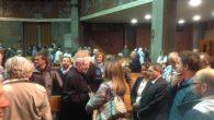 Visita pastorale Baggio Gallaratese