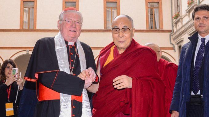 Scola Dalai Lama1