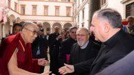 Scola Dalai Lama2