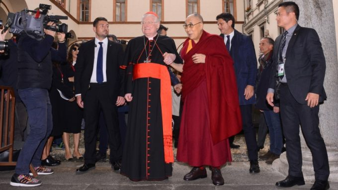 Scola Dalai Lama3