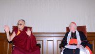 Scola Dalai Lama4