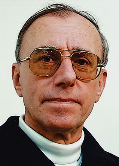 Umberto Caporali