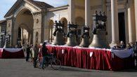 campane gorgonzola