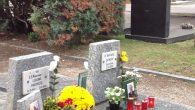 tomba Padovese_Cimitero Maggiore