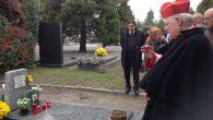Scola_tomba Padovese_Cimitero Maggiore