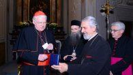 Arcivescovado ortodossi rumeni