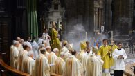 pontificale san carlo 20167