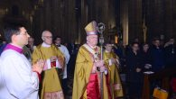 pontificale san carlo 201612