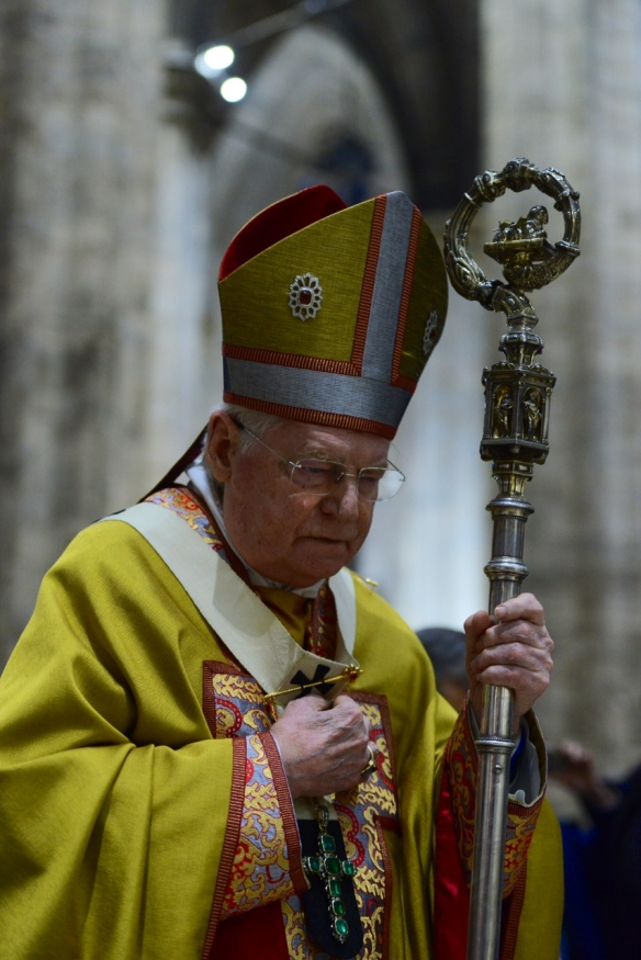 pontificale san carlo 201614