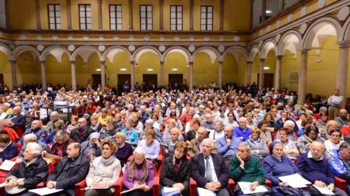 convegno  giornta caritas/image (15)