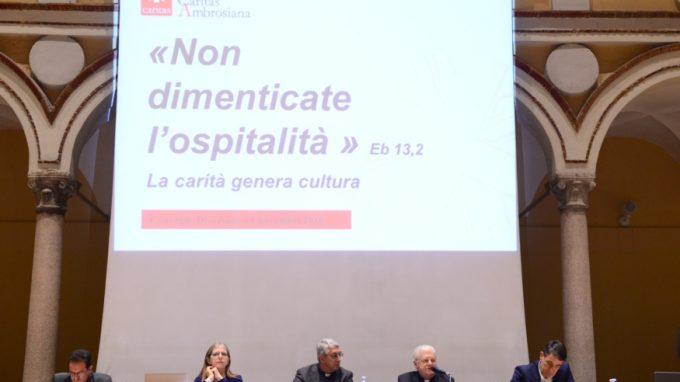convegno  giornta caritas/image (2)